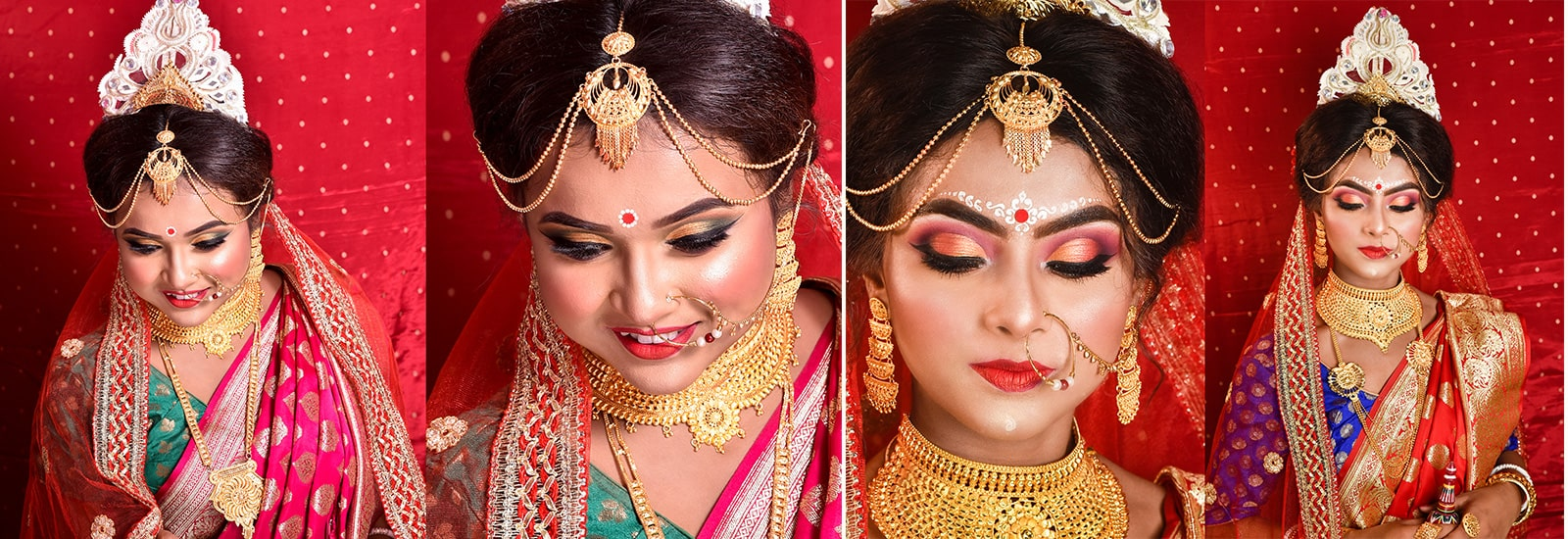 best-wedding-makeup-artist-in-kolkata-glisten-makeover-by-nikita