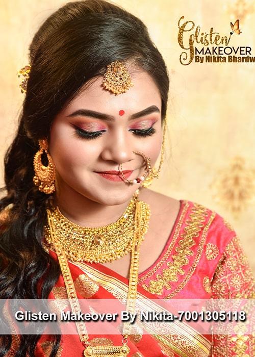 bridal-makeup-artist-in-kolkata-with-price-glisten-makeover-by-nikita-bhardwaj