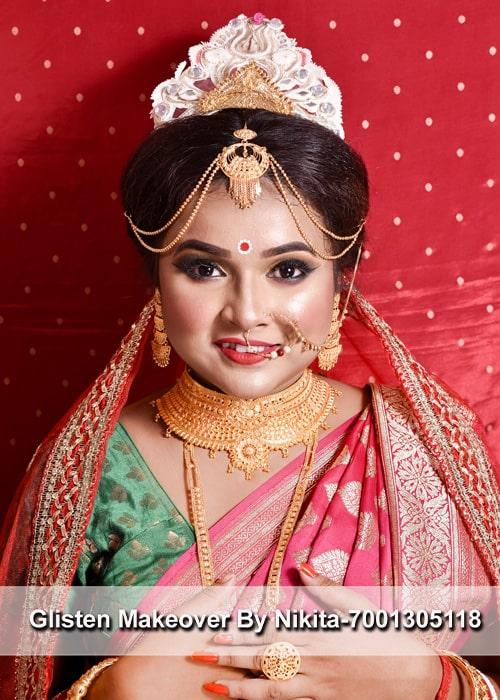 makeup-artist-in-kolkata-glisten-makeover-by-nikita-bhardwaj