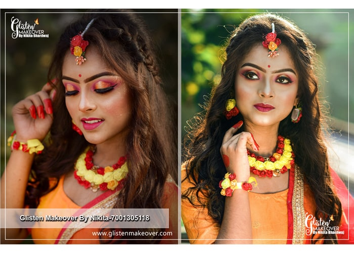 Prewedding makeup artist in kolkata facebook
